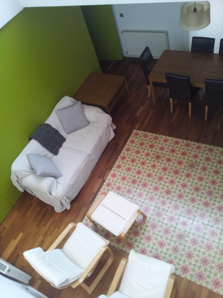 Dom v Roses  v tikhom katalonskom kvartale - N2104 - vikmar-realty.ru