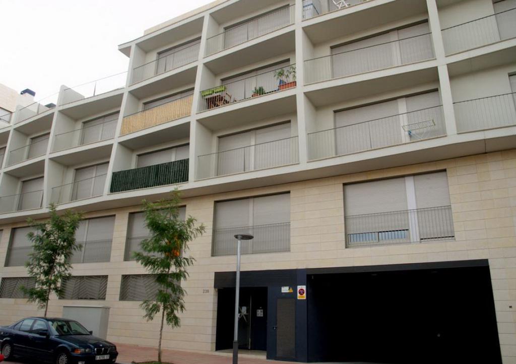 Novyye bankovskiye kvartiry v Barselone v rayone Terrassa - N2124 - vikmar-realty.ru