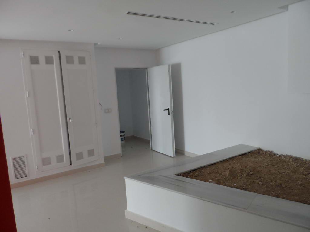 Nedvizhimost Ispanii, prodazha nedvizhimosti villa, Kosta-Blanka, Muchamel - N2174 - vikmar-realty.ru