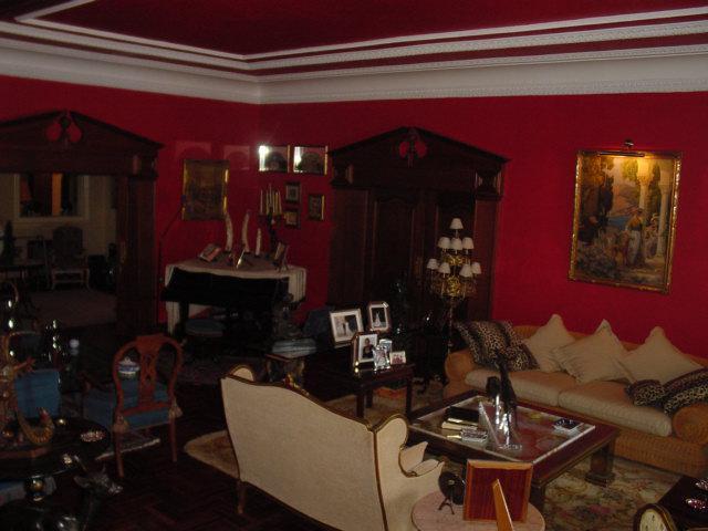Nedvizhimost Ispanii, prodazha nedvizhimosti villa, Kosta-Blanka, Alikante - N2184 - vikmar-realty.ru