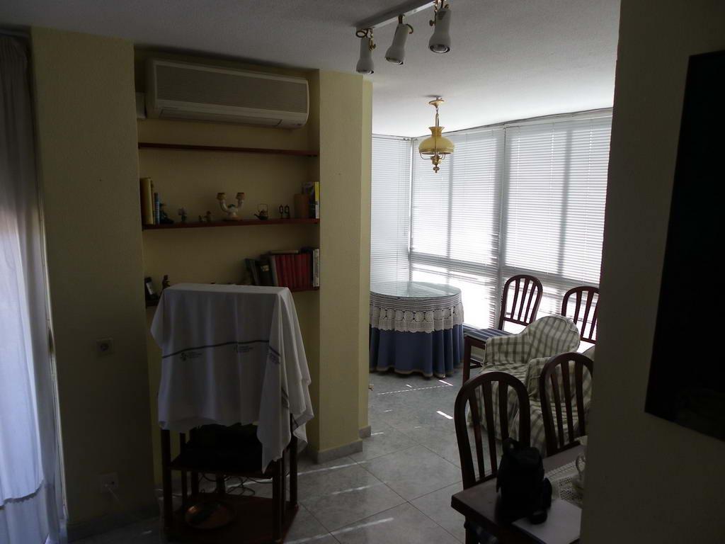 Nedvizhimost Ispanii, prodazha nedvizhimosti kvartira, Kosta-Blanka, Alikante - N2244 - vikmar-realty.ru