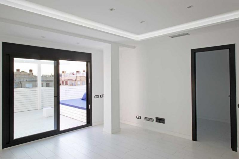 Kvartira v novom dome v Barselone - N2254 - vikmar-realty.ru
