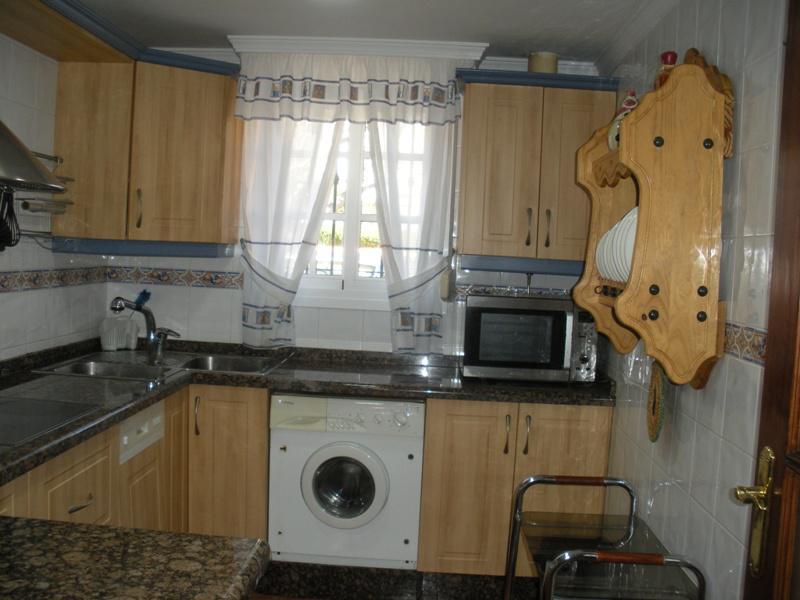 Nedvizhimost Ispanii, prodazha nedvizhimosti kvartira, Kosta-del-Sol, Torremolinos - N2274 - vikmar-realty.ru