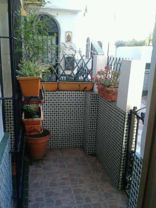 Nedvizhimost Ispanii, prodazha nedvizhimosti kvartira, Kosta-del-Sol, Torremolinos - N2284 - vikmar-realty.ru
