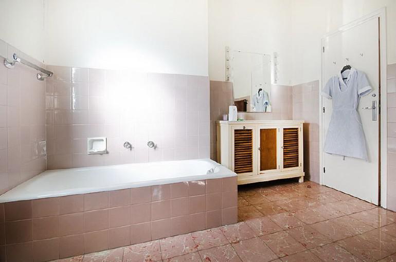 Elitnaya villa - osobnyak v Barselone v prestizhnom rayone - N2304 - vikmar-realty.ru
