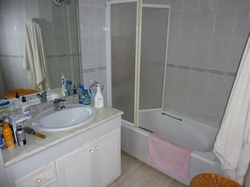 Nedvizhimost Ispanii, prodazha nedvizhimosti villa, Kosta-Blanka, Kalpe - N2354 - vikmar-realty.ru