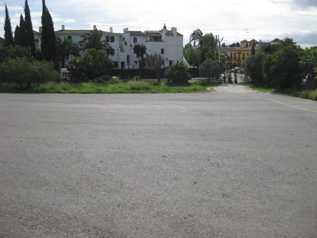 Nedvizhimost Ispanii, prodazha nedvizhimosti kommercheskaya nedvizhimost, Kosta-del-Sol, Marbelya - N2434 - vikmar-realty.ru