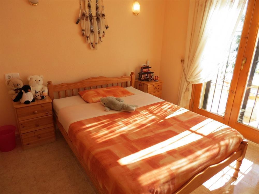 Nedvizhimost Ispanii, prodazha nedvizhimosti villa, Kosta-Blanka, Morayra - N2454 - vikmar-realty.ru