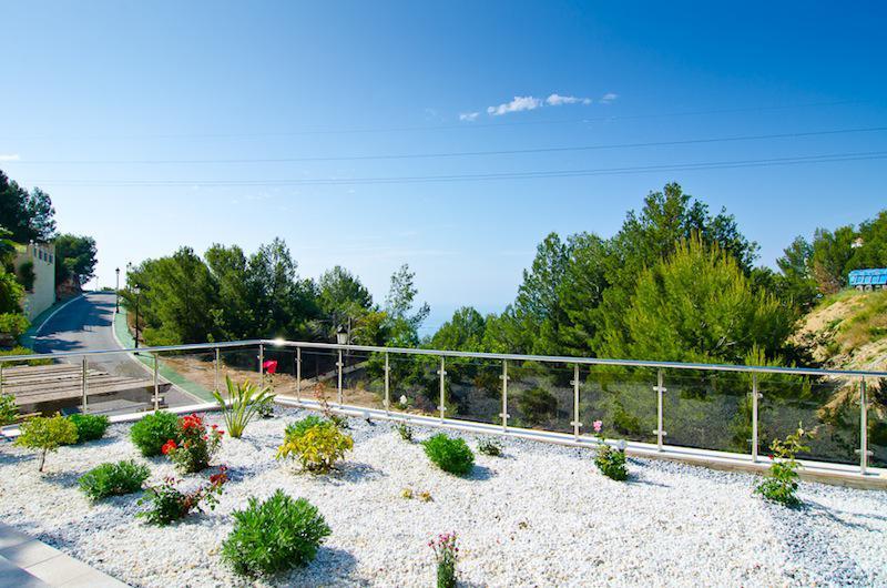 Nedvizhimost Ispanii, prodazha nedvizhimosti villa, Kosta-Blanka, Altea - N2484 - vikmar-realty.ru