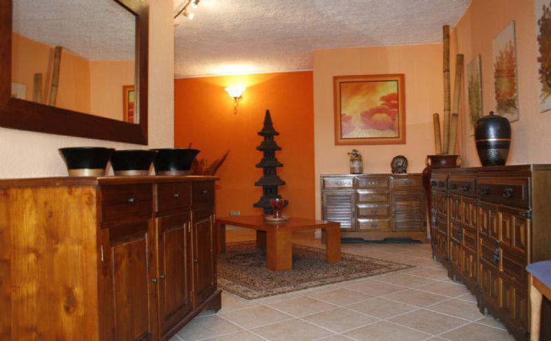 Nedvizhimost Ispanii, prodazha nedvizhimosti villa, Kosta-Brava, Lloret de Mar - N2504 - vikmar-realty.ru