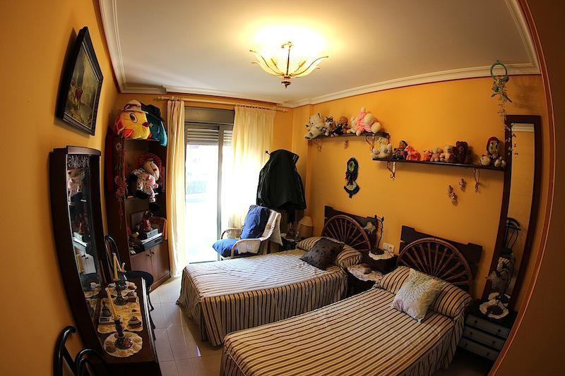 Nedvizhimost Ispanii, prodazha nedvizhimosti kvartira, Kosta-Blanka, Benidorm - N2614 - vikmar-realty.ru