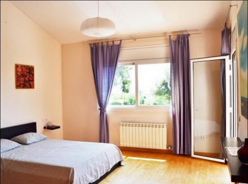 Otlichnaya villa v Sitzhese v prigorode Barselony - N2634 - vikmar-realty.ru