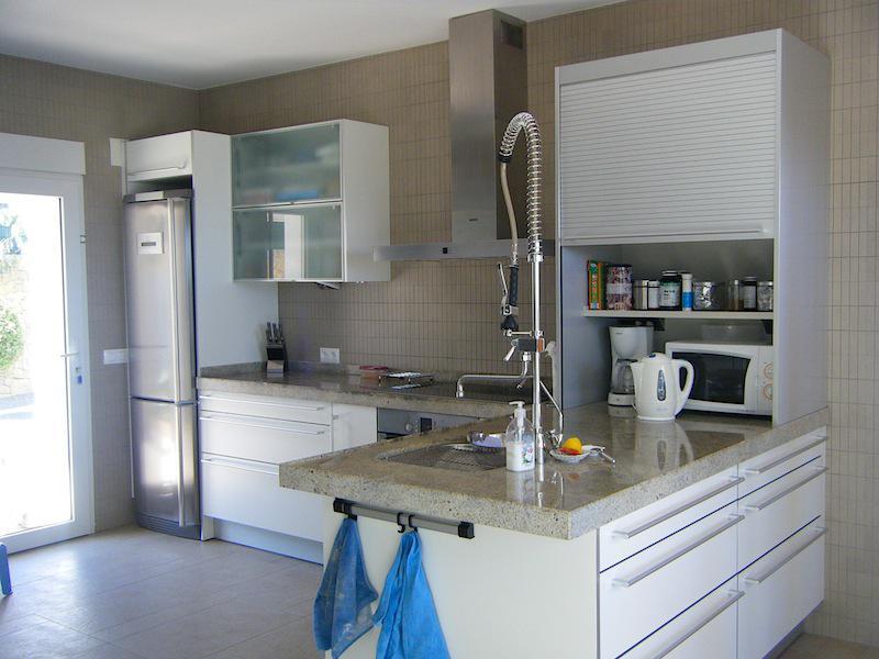 Nedvizhimost Ispanii, prodazha nedvizhimosti villa, Kosta-Blanka, Kalpe - N2684 - vikmar-realty.ru