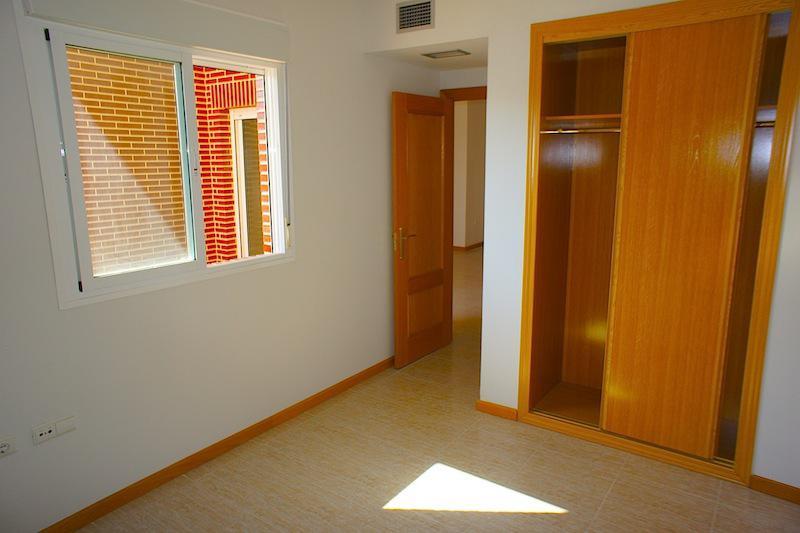 Posledniye 3 kvartiry v Benidorme v novom komplekse so skidkoy - N2704 - vikmar-realty.ru