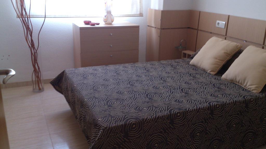 Prodazha kvartiry  v Marina Dor na 2-linii - N2794 - vikmar-realty.ru