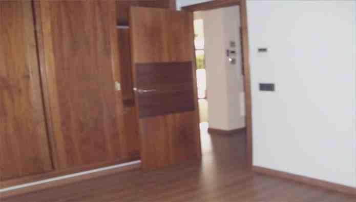 Zagorodny dom s basseynom na Mayorke - N2864 - vikmar-realty.ru