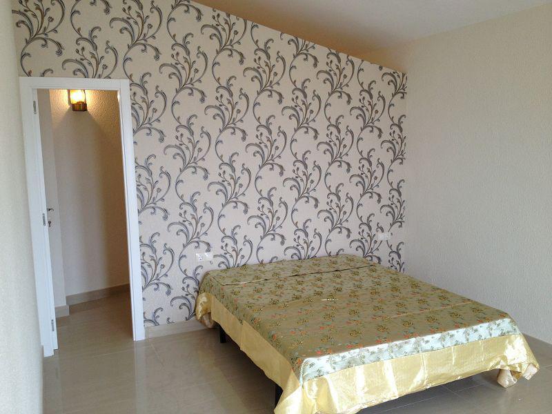 Nedvizhimost Ispanii, prodazha nedvizhimosti villa, Kosta-Brava, Roses - N2874 - vikmar-realty.ru