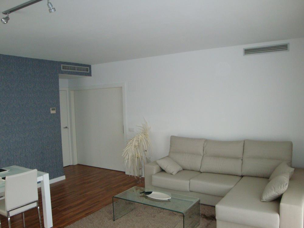 Prodazha kvartir v novom zhilom komplekse v prigorode Barselony - N2974 - vikmar-realty.ru