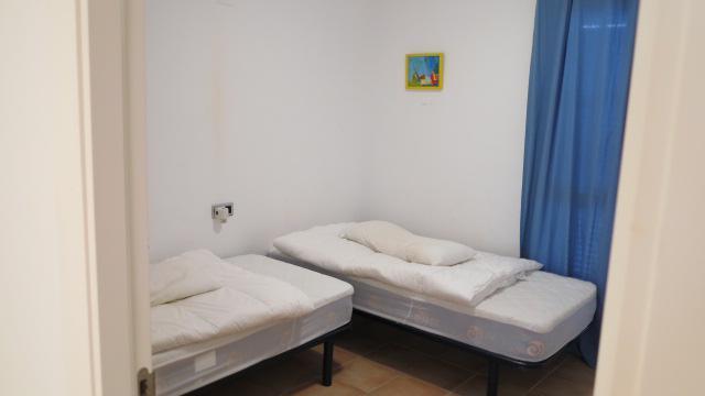 Prodazha kvartiry - pentkhausa v Alteye na poberezhye Kosta Blanka - N3074 - vikmar-realty.ru
