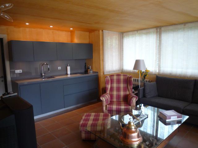 Prekrasny dom okolo plyazha v Arenis-de-Mar prigorod Barselony - N3114 - vikmar-realty.ru