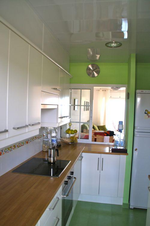Apartamenty na 1-linii morya v kurortnom gorodke - N3224 - vikmar-realty.ru