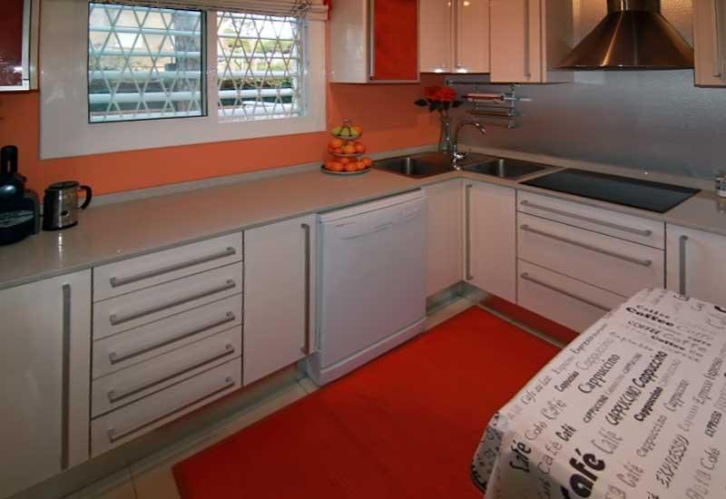 Taunkhaus v Ispanii na poberezhye - Barselona - N3244 - vikmar-realty.ru