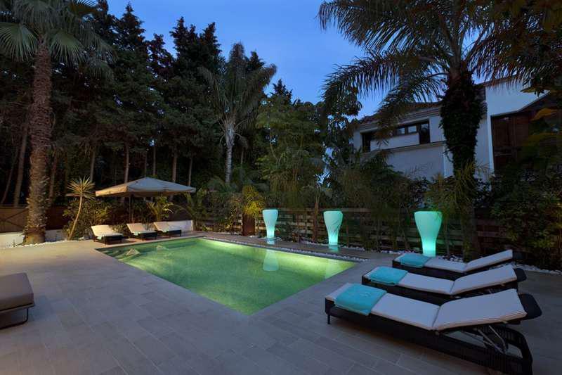 Elitnaya villa v Marbella v prestizhnom komplekse - N3284 - vikmar-realty.ru