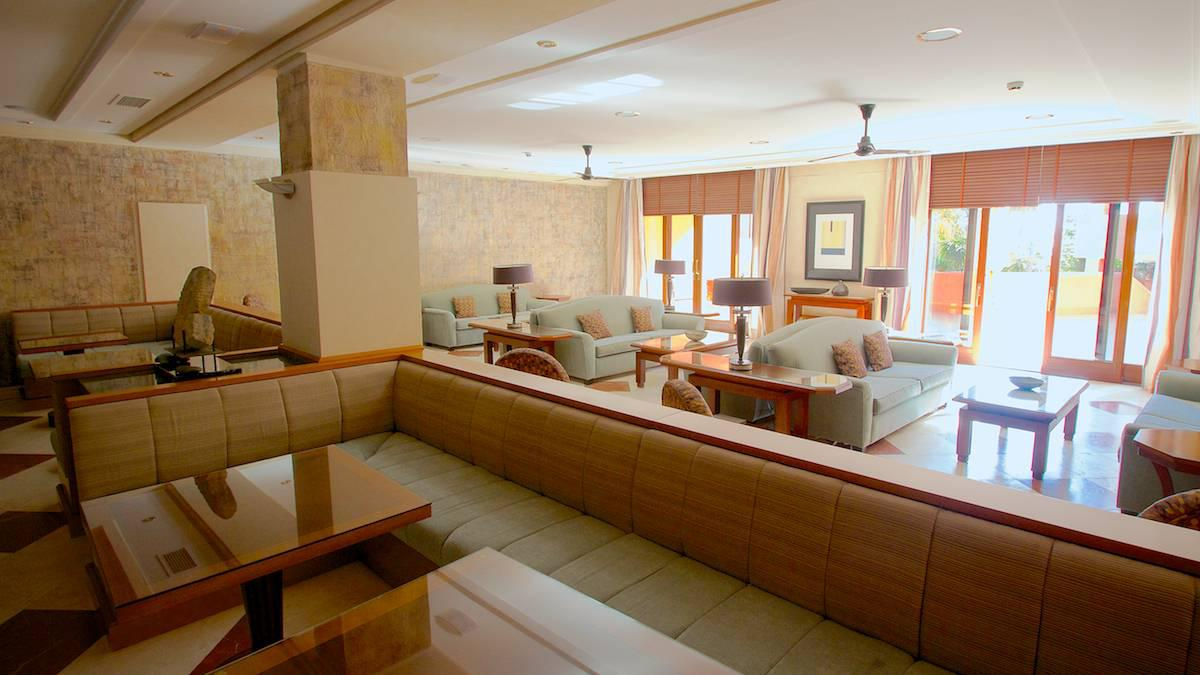 """Apartamenty v Mar Azul v rayone """"Novaya Zolotaya Milya Estepona"""" - N3314 - vikmar-realty.ru"""