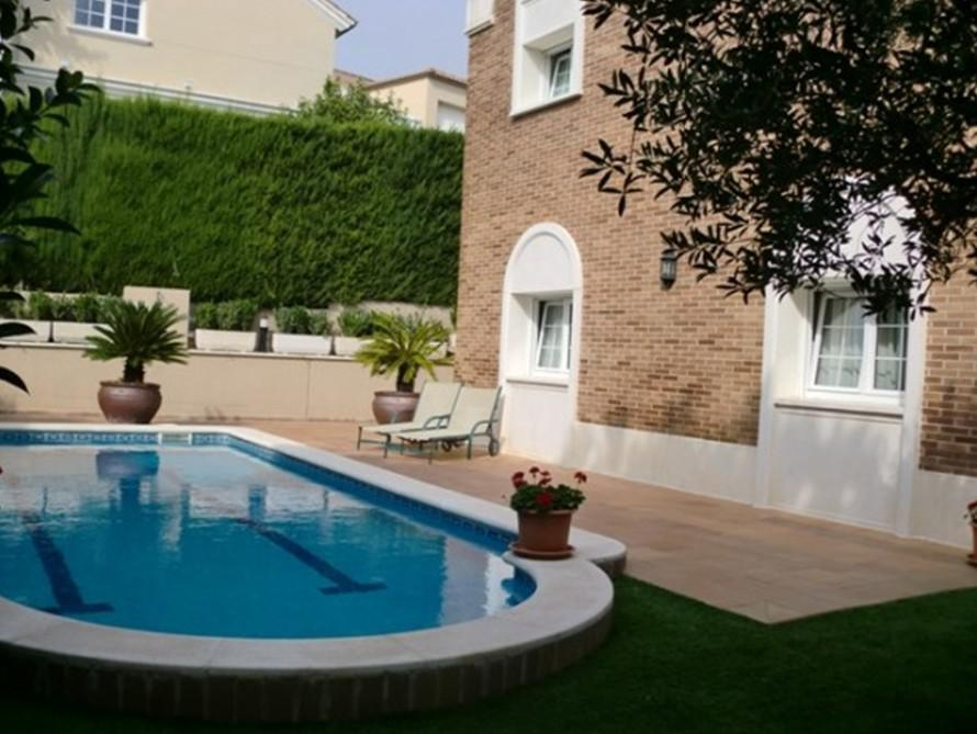Недвижимость испании от банков на homesoverseas