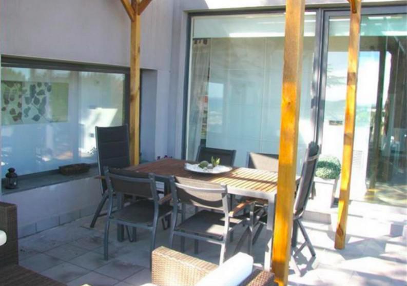 Dom v prigorode Barselony na poberezhye Kosta Meresme - N3404 - vikmar-realty.ru