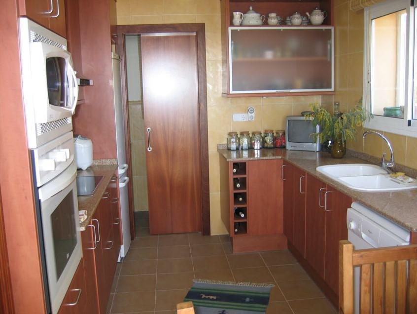 Villa na Kosta Brava v okhranyayemoy urbanizatsii - N3434 - vikmar-realty.ru