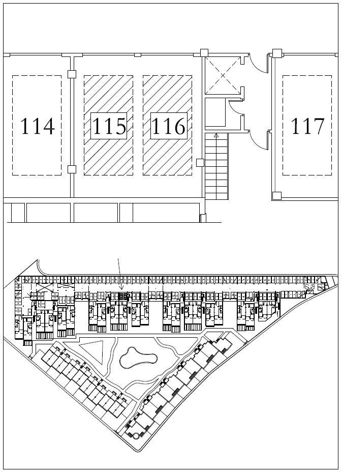 Kvartira - dupleks v Peniskole na Kosta Azaar - N3504 - vikmar-realty.ru