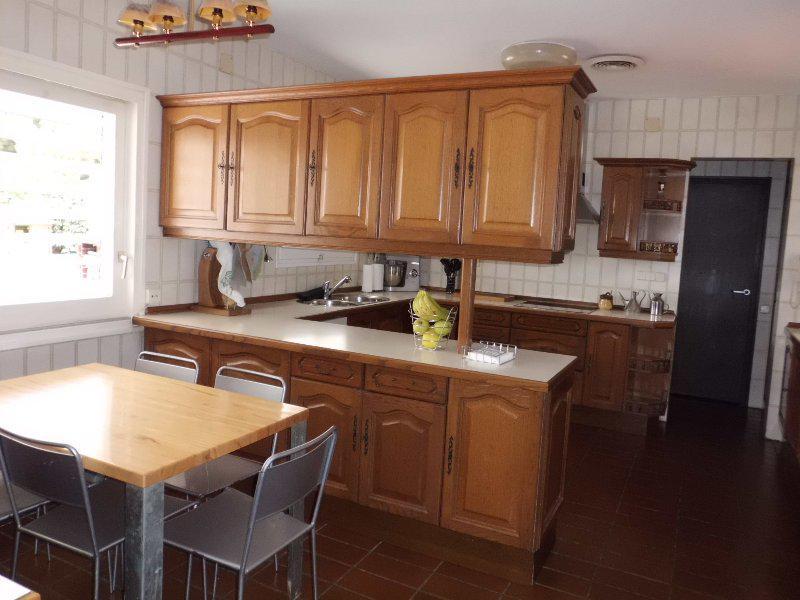 Bolshoy dom na poberezhye Kosta Meresme v Ispanii - N3524 - vikmar-realty.ru