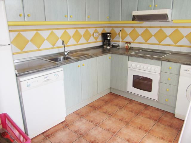 Komfortabelny dom-dupleks v Oriuela Kosta - N3554 - vikmar-realty.ru