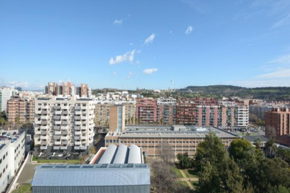 Novyye sovremennyye apartamenty v tsentre Barselony - N3654 - vikmar-realty.ru