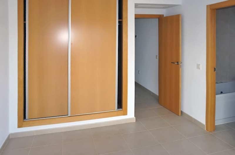 Doma v Kalpe, Ispaniya, ot zastroyshchika v komplekse Montesol - N0865 - vikmar-realty.ru