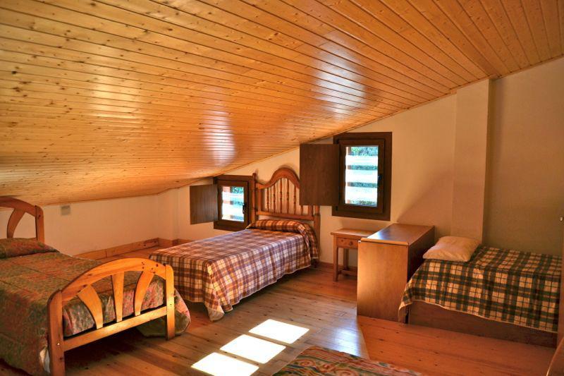 Nedvizhimost Ispanii, prodazha nedvizhimosti villa, Kosta-Brava, Begur - N0995 - vikmar-realty.ru