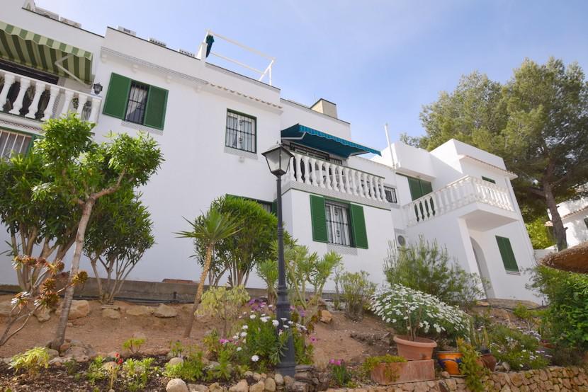 Покупка квартиры в Португалии Часть I - Пора