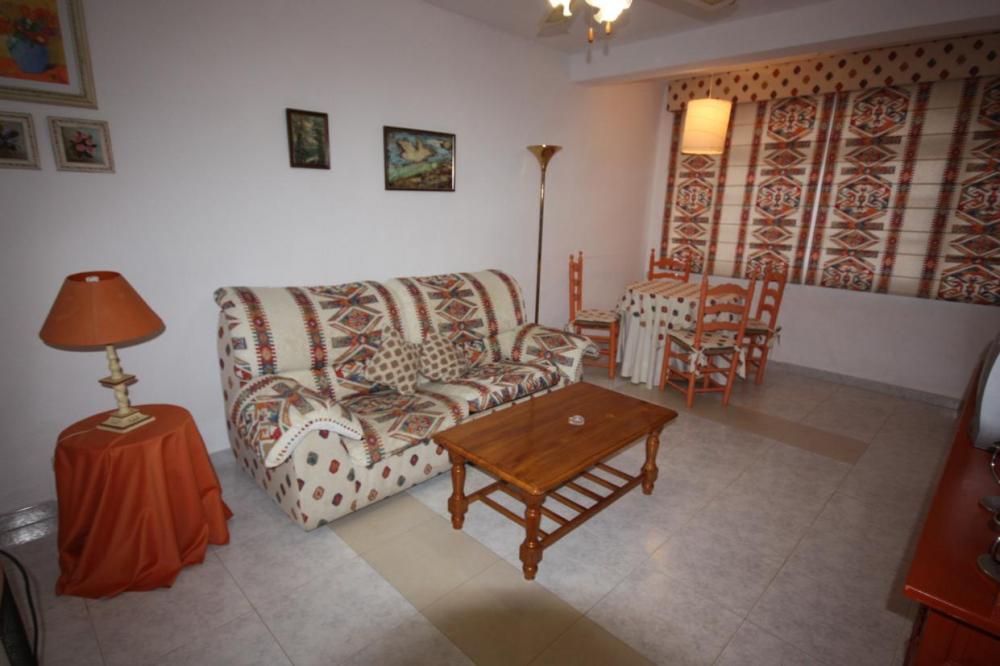Nedvizhimost Ispanii, prodazha nedvizhimosti bungalo, Kosta-Blanka, La Mata - N1095 - vikmar-realty.ru