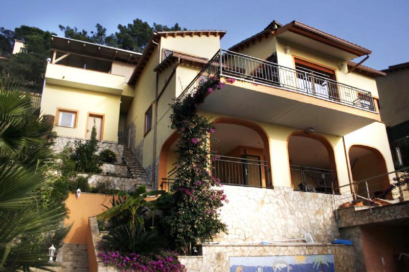 Nedvizhimost Ispanii, prodazha nedvizhimosti villa, Kosta-Brava, Lloret de Mar - N1125 - vikmar-realty.ru