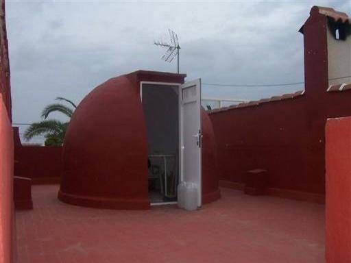 Nedorogo bungalo v Torrevyekhe okolo poley dlya golfa - N1135 - vikmar-realty.ru