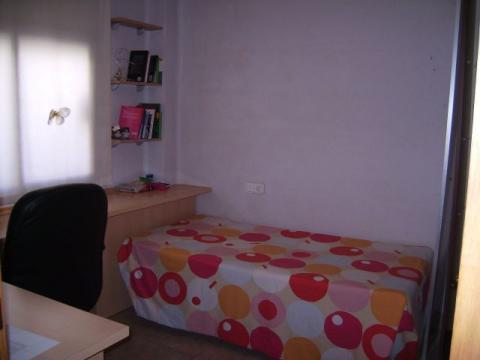 Nedvizhimost Ispanii, prodazha nedvizhimosti kvartira, Kosta-Blanka, Alikante - N1275 - vikmar-realty.ru