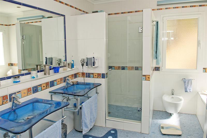 Villa ekstra klassa s vidom na more v Kalpe - N1335 - vikmar-realty.ru