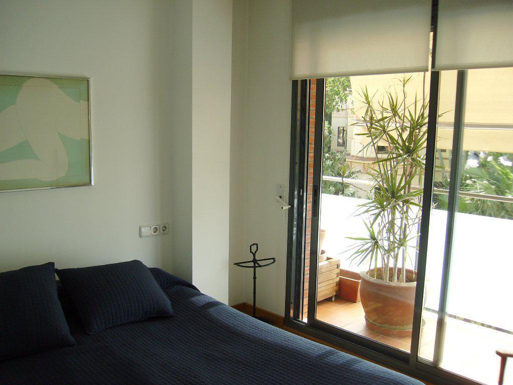 Nedvizhimost Ispanii, prodazha nedvizhimosti kvartira, Barselona, Barselona - N1345 - vikmar-realty.ru