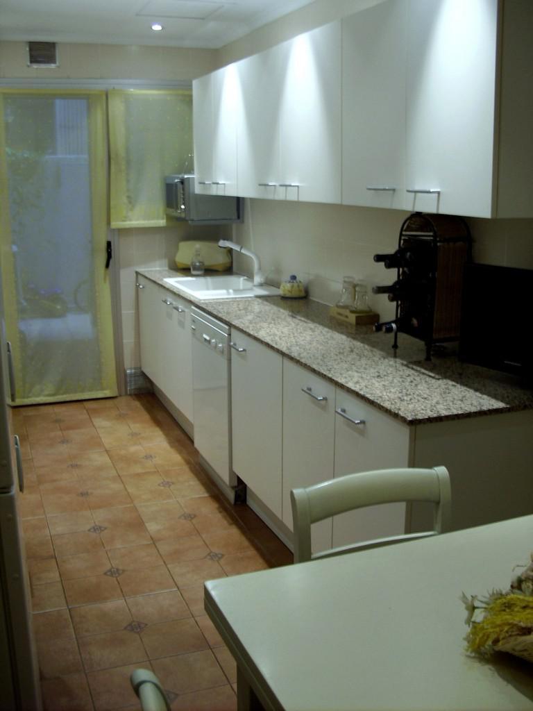 5-komnatnaya kvartira v Barselone v tsentralnom rayone Diagonal Mar - N1415 - vikmar-realty.ru