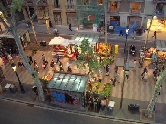 Nedvizhimost Ispanii, prodazha nedvizhimosti kommercheskaya nedvizhimost, Barselona, Barselona - N1445 - vikmar-realty.ru