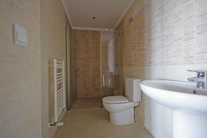 Villa Lirios v Benitachele na beregu morya - N1555 - vikmar-realty.ru