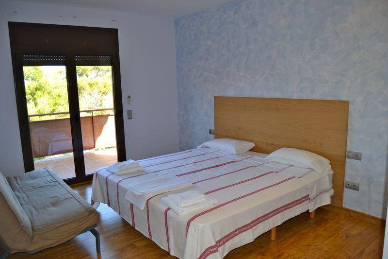 Nedvizhimost Ispanii, prodazha nedvizhimosti villa, Kosta-Brava, Begur - N1675 - vikmar-realty.ru