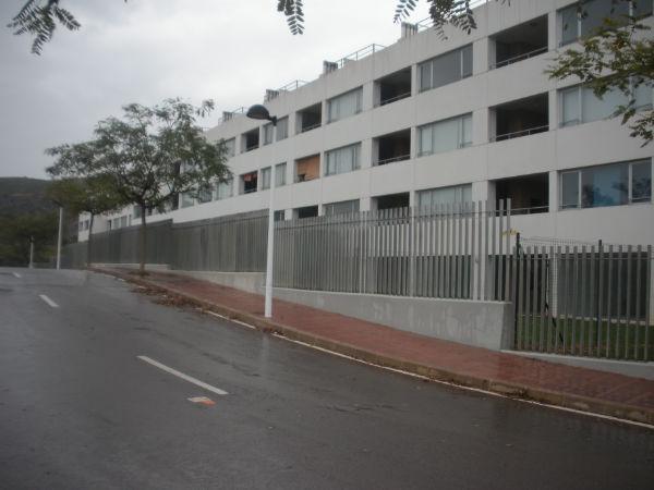 Nedvizhimost Ispanii, prodazha nedvizhimosti kvartira, Kosta-del-Asaar, Torre-Belver - N1765 - vikmar-realty.ru