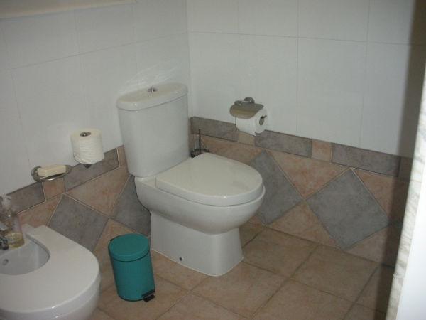 Nedvizhimost Ispanii, prodazha nedvizhimosti villa, Kosta-del-Asaar, Benikasim - N1785 - vikmar-realty.ru